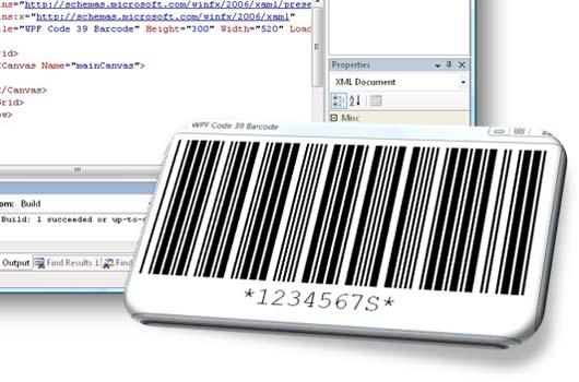 Uvedeno korištenje bar-kodova