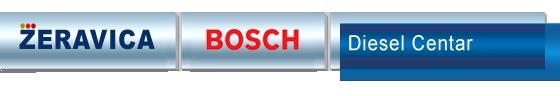 ZeravicaBosch.com